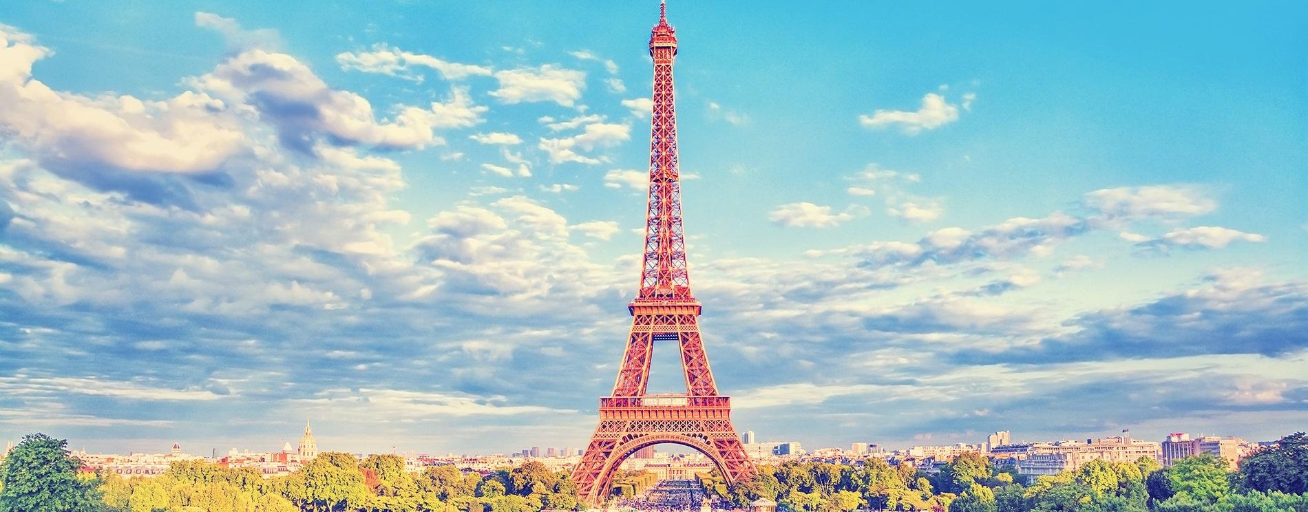 Blog de voyage sur la France et ses régions - JDroadtrip.tv