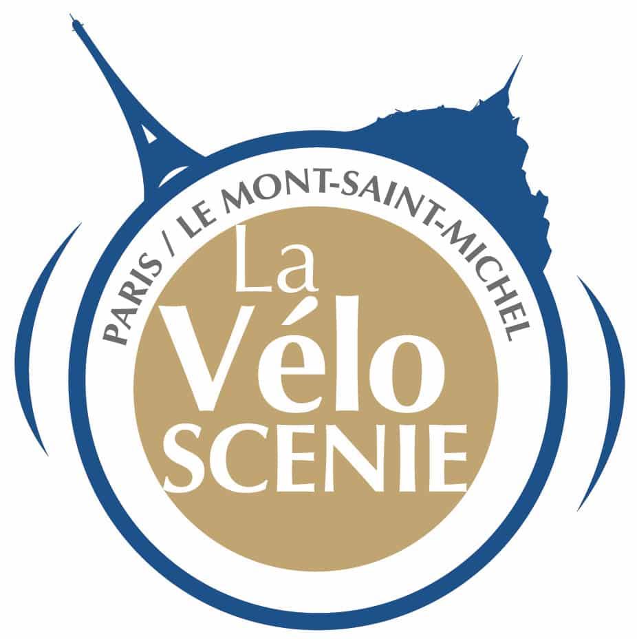 France - Véloscénie à vélo