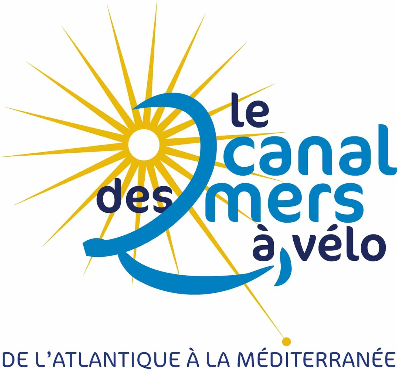 France - Canal des 2 mers ou Canal du midi à vélo