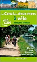 Canal des 2 mers - Guide