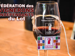 Vignerons-independants-img1