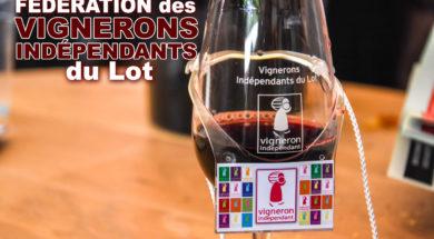 Vignerons-independants-img1