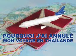 Voyage-thailande-img