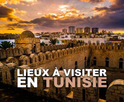 visiter-Tunisie-img