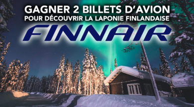 Concours-finnair-img