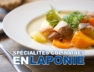 Laponie-Finlande-culinaire-img