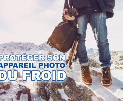 Proteger-appareil-photo-du-froid-img