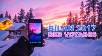 Bilan2017-img