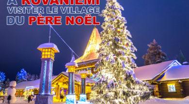 Visiter-Rovaniemi-img
