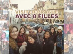 visiter-prague-8filles-img