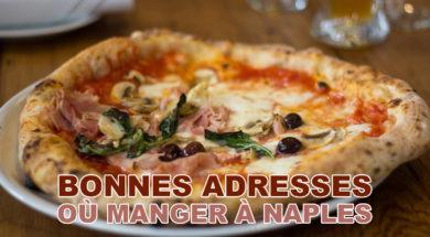 Bonnes-adresses-Naples-img