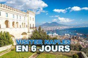 Naples-Jour-img-2