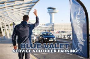 blue-valet-img