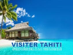 Tahiti-img