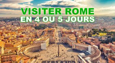 Visiter-Rome-4-5-jours-img1