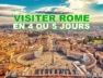 Visiter-Rome-4-5-jours-img1