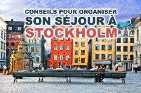 conseils-organiser-sejour-stockholm-img