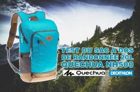 sac-a-dos-quechua-randonnee-20l-nh500