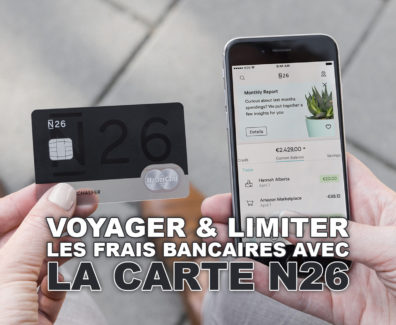 N26-frais-bancaires-img