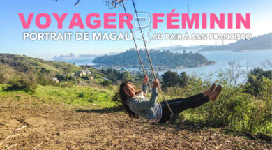 Portrait-magali-au-pair-SF-img
