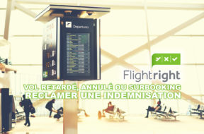 flightright-img