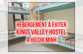 kings-valleys-hostel-oh-chin-minh-img