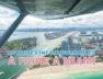 Activites-incontournables-Miami