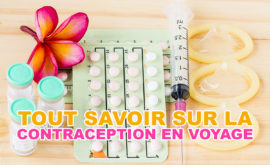 Contraception-voyage-img