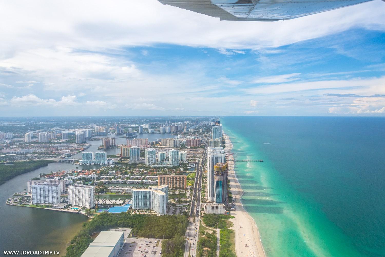 Voyages 100% féminins - Miami