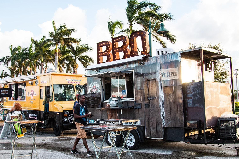 bonnes adresses où manger à Miami