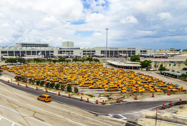 Conseils pour organiser son séjour à Miami - Transports