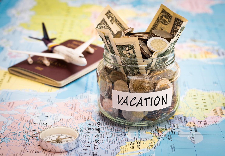 Conseils pour organiser son séjour à Miami - Budget