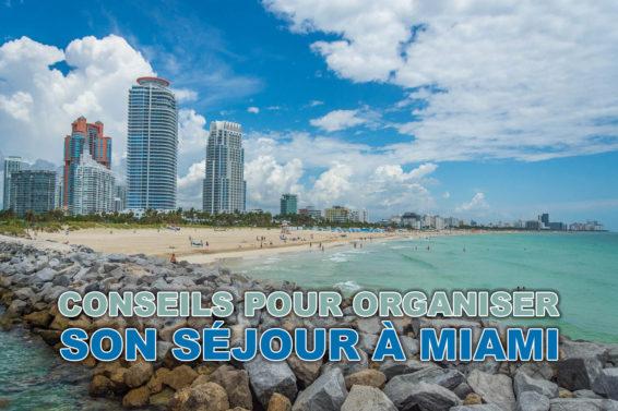 Miami-Conseils-img