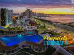 Uruguay-img