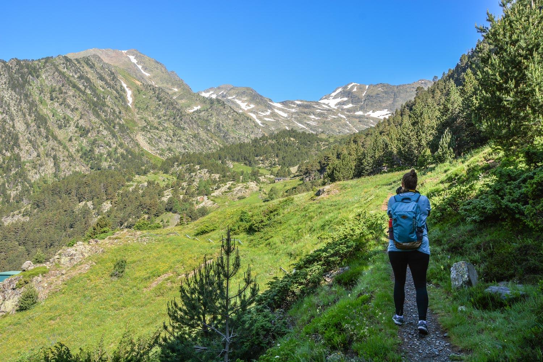Visiter Andorre en 3 jours