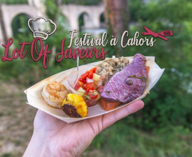 Festival-lot-of-saveurs-cahors-img