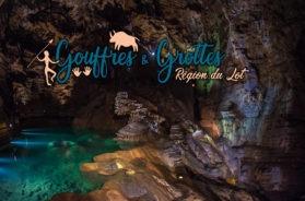 Grottes-gouffres-Lot-Img