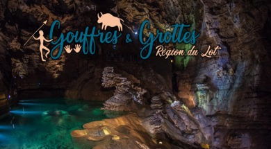 Grottes-gouffres-Lot-Img