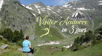 Visiter-Andorre-en-3-jours-img