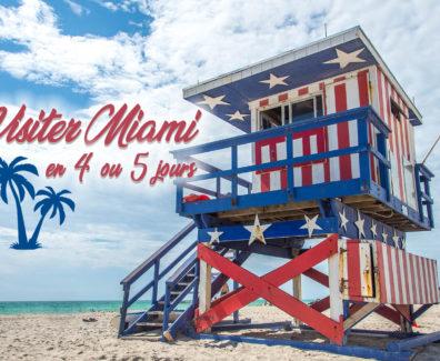 Visiter-Miami-img