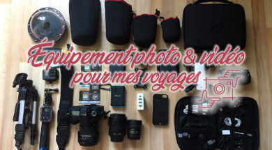 photo-video-en-voyage01-img