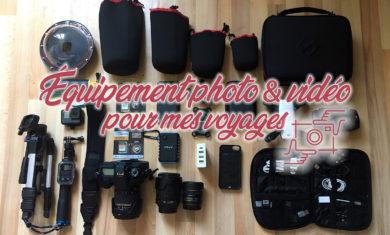 photo-video-en-voyage01-img