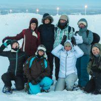 Laponie-Janv02-Jour5-3