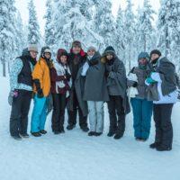 Laponie-Janv02-Jour5-9