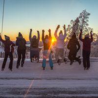 Laponie-Janv02-Jour6-2