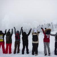 Laponie-Janv09-Jour2-8