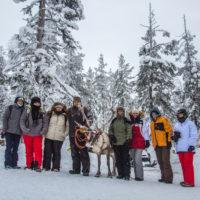 Laponie-Janv09-Jour3-12