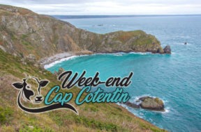 Week-end-cap-cotentin-img