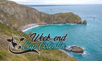 Week-end-cap-cotentin-img