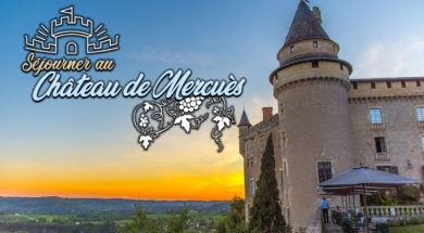 chateau-mercues-img